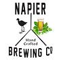Napier Brewing Company