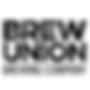 Brew Union Brewing Co