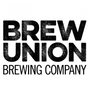 Brew Union Brewing Co