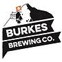 Burkes Brewing Co