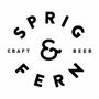 Sprig & Fern Brewery