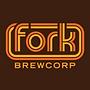 Fork Brew Co.