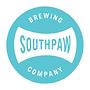 Southpaw Brewing Company