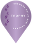 NZBA_NZAT_icon_trophy_edited.png