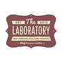 The Laboratory Brew Pub and Eatery