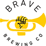 Brave Brewing