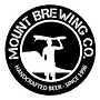 Mount Brewing Co.