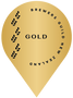 NZBA_NZAT_icons_gold_edited.png