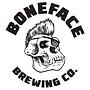 Boneface Brewing Company