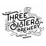 Three Sisters Brewery