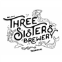 Three Sisters Brewery