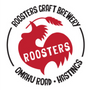 Roosters Brewing Co