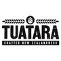 Tuatara Brewing Co