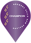 NZBA_NZAT_icon_champion_edited.png
