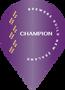 NZBA_NZAT_icon_champion_edited.png