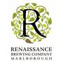 Renaissance Brewery