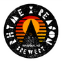 Rhyme and Reason Brewery