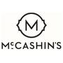 McCashin's Brewery