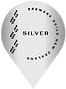 NZBA_NZAT_icon_silver_edited.png