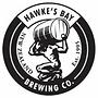 Hawkes Bay Brewing Co
