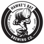 Hawkes Bay Brewing Co