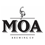 Moa Brewing Co