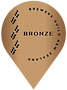 NZBA_NZAT_icon_bronze_edited.png