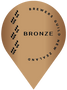 NZBA_NZAT_icon_bronze_edited.png