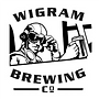 Wigram Brewing Company