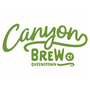 Canyon Food and Brew Co