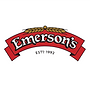 Emerson's Brewery