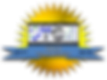 stem - gold (002).png