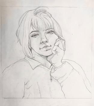 Maia Harris