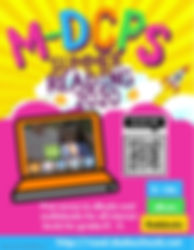 56363_2020_K-5_Summer_Reading_Program_Po