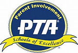 jpeg PTA Logo