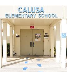 School entrance.jpeg