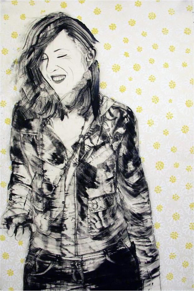 Jelena Milesic