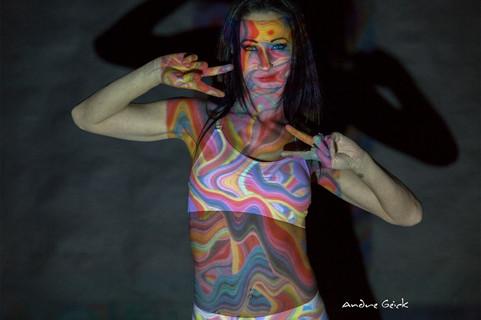 Melanie P 035.jpg