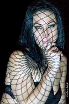 Melanie P 015.jpg