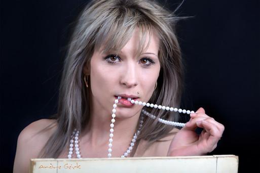 Sandra Lavoie  222.jpg
