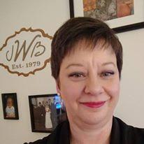 Beth Wagner