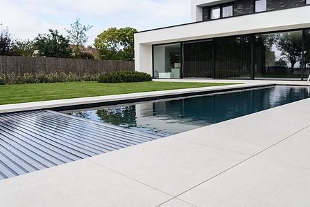 Zwembad_modern2.jpg