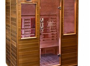 sauna's.png