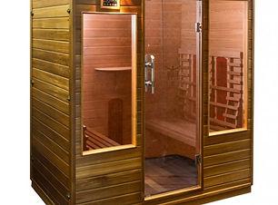infrarood_sauna_4personen.jpg