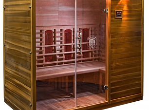infrarood-sauna_4personenXL.jpg