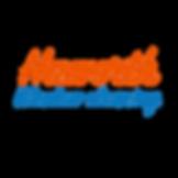 Haworth Window Cleaning Logo.001.png