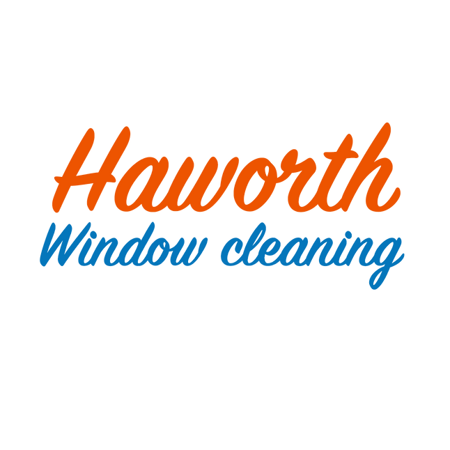 Haworth Window Cleaning Logo.001.png
