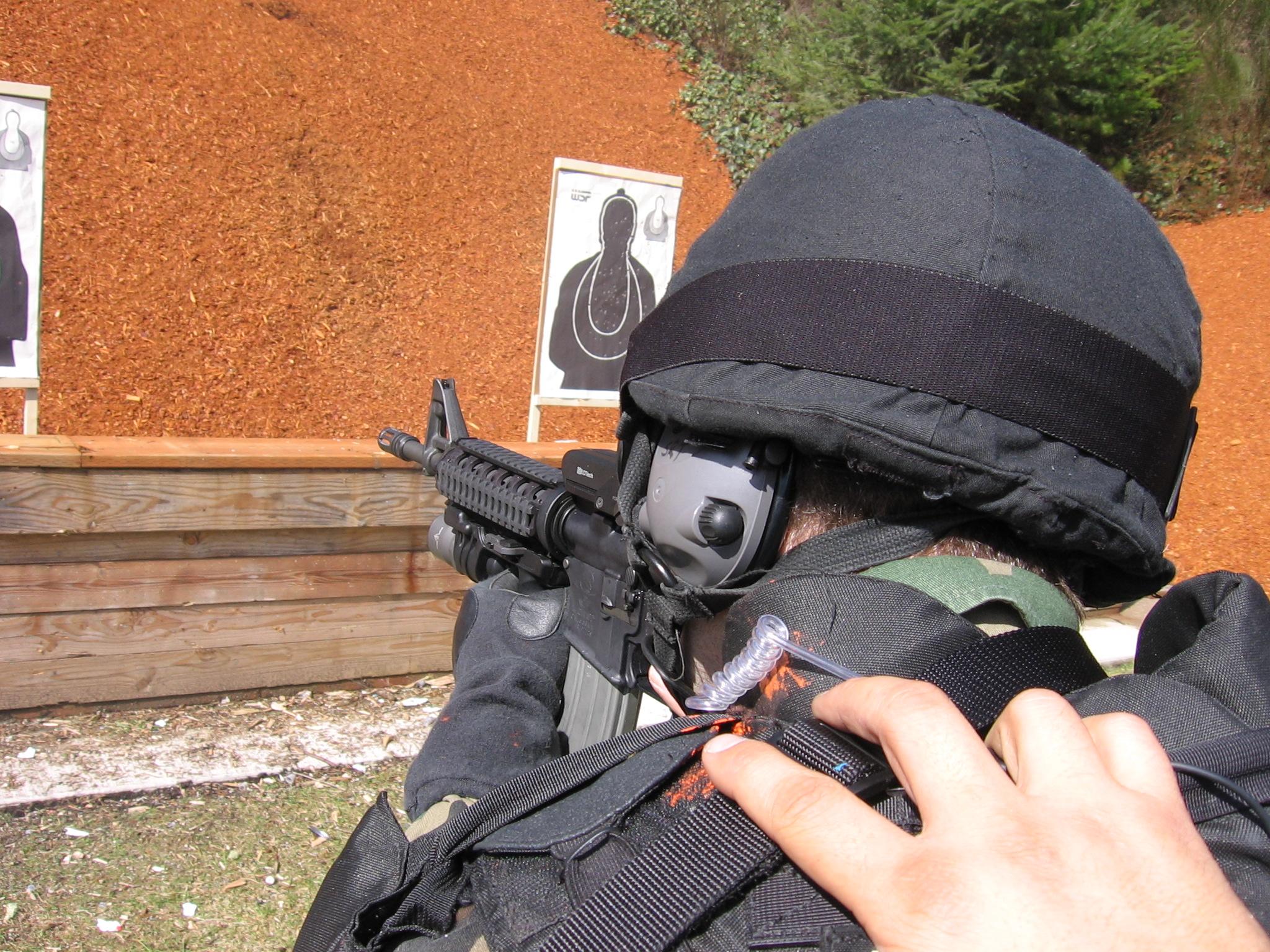swat 010