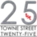 Silver-25th-Logo-NoBack WIDER.png