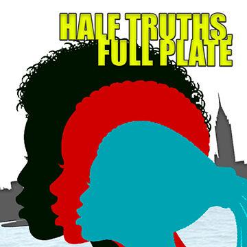 halfTruths_Square.jpg